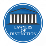 seals-lawyers-of-distinction