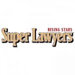 seals-super-lawyers-rising-star